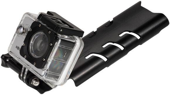 3.0 stealth s/m snorkelmasker