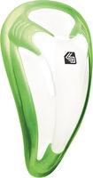Core Bioflex cup