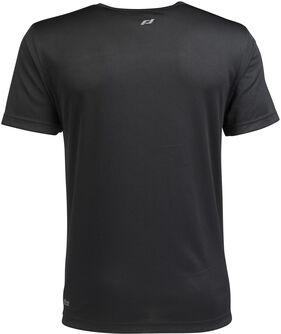 Martin hardloopshirt