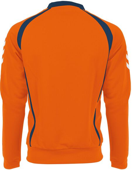 Team longsleeve shirt