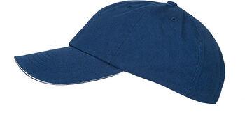 Hatland Arno pet Blauw