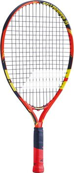 Babolat Ballfighter 21 jr tennisracket Jongens Zwart