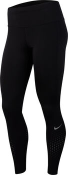 Nike Epic Luxe legging Dames Zwart