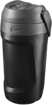 Nike Fuel jug 1,9 liter Zwart