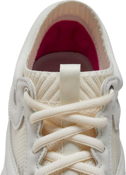 HIIT fitness schoenen