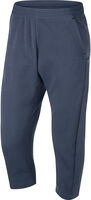 Sportswear Crop Tech Pack trainingsbroek