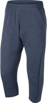 Nike Sportswear Crop Tech Pack trainingsbroek Heren Blauw