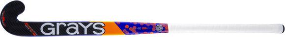 GR4000 Dynabow hockeystick