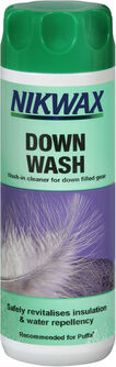 dons wash direct 300 ml