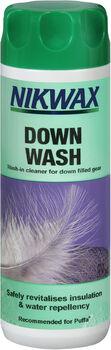 Nikwax dons wash direct 300 ml Neutraal