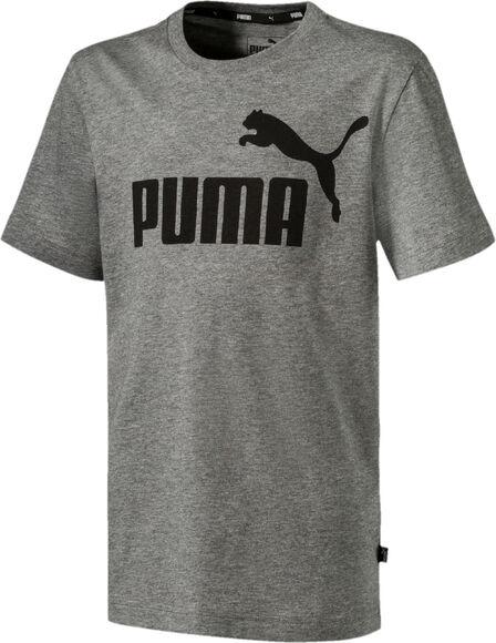 Essential Logo shirt