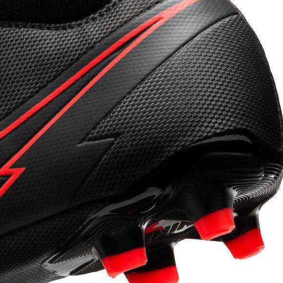 Superfly 7 Academy FG/MG Jr voetbalschoenen
