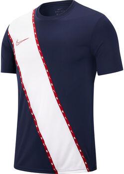 Nike Dry Academy shirt Heren
