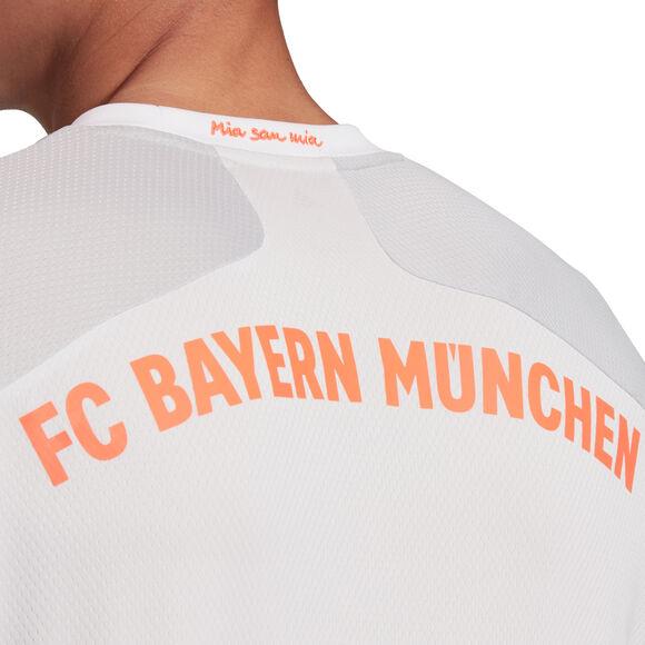 FC Bayern München 20/21 Uitshirt