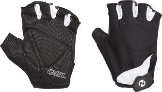 Cora II handschoenen