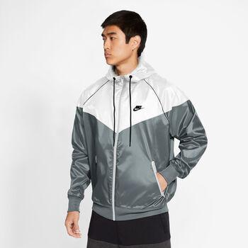 Nike Sportswear Woven jack Heren