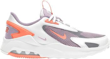 Nike Air Max Bolt kids sneakers