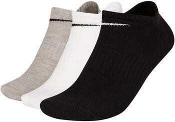 Nike Everyday Lightweight sokken Multicolor