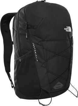 The North Face Crytic rugzak Zwart