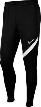 Nike Dri-FIT Academy Pro kids broek Zwart
