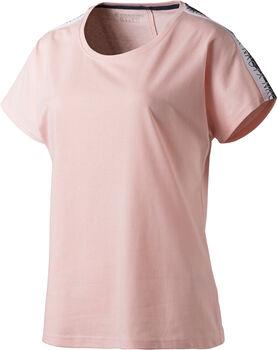 ENERGETICS Lorraine shirt Dames Roze