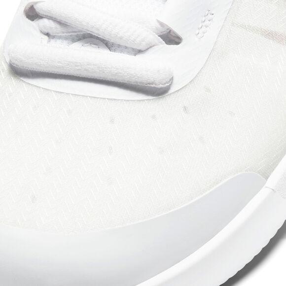 Court Air Max Vapor Wing MS tennisschoenen