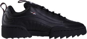 Reebok Rivyx Ripple fitness schoenen Neutraal
