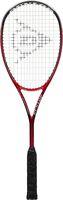 Precision Pro 130 squashracket