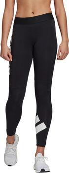 adidas Must Haves Colorblock 7/8 legging Dames Zwart