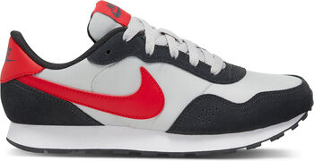 Nike MD Valiant kids sneakers