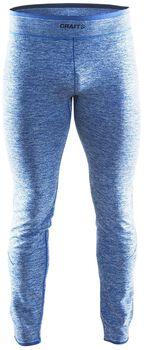 Craft Active Comfort underpants Heren Blauw