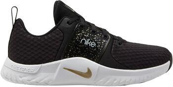 Nike Renew In-Season TR 10 Premium fitness schoenen Dames