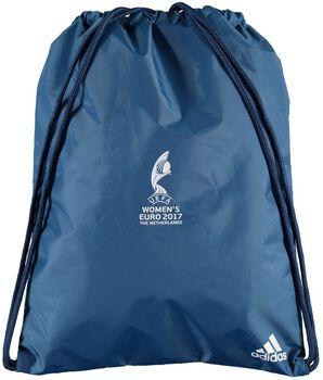 Adidas WEURO Gymtas Blauw