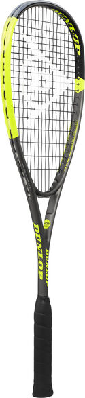 Blackstorm Graphite 4.0 squashracket
