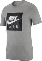Sportswear Air 1 shirt