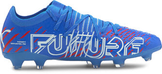 Future Z 2.2 FG/AG voetbalschoenen