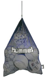 Hummel Ball Carrier