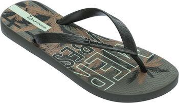 Ipanema Summer slippers Heren Groen