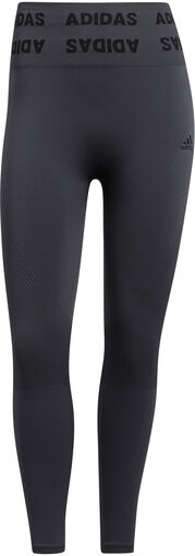 Training Aeroknit 7/8 High-Rise Legging