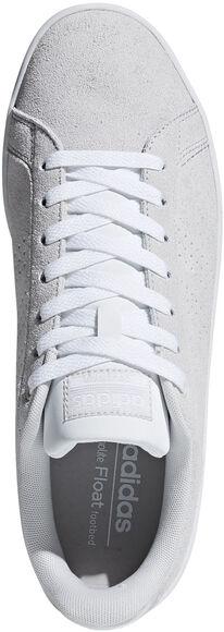 Cloudfoam Advantage Clean sneakers
