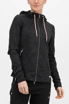 Dawn hoodie
