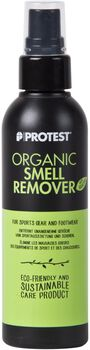 Protest Organic Smell Remover spray Wit