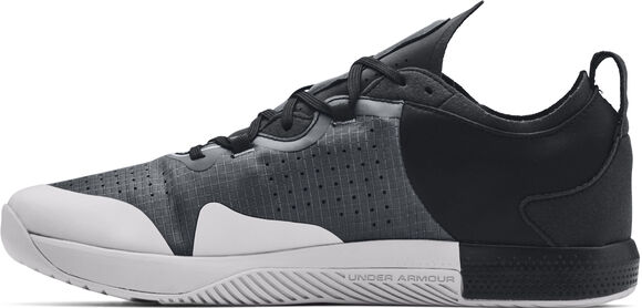 Tribase Thrive 2 fitness schoenen